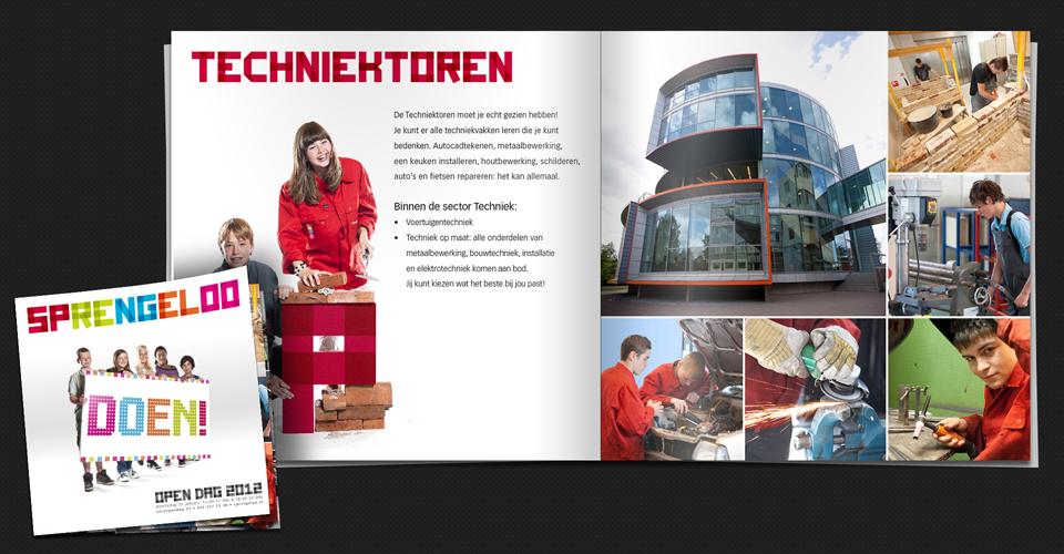 Brochure Spr 1.1