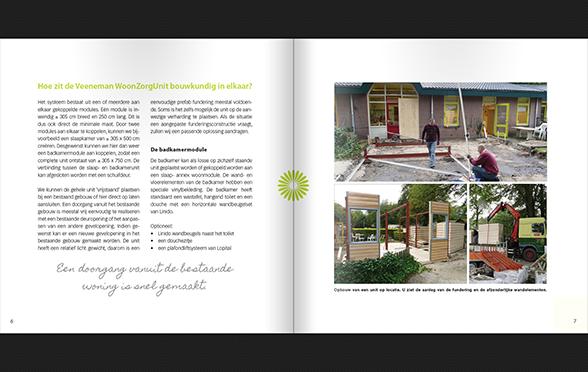 Specs Brochure